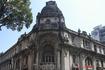 Рио-де-Жанейро. Старое здание полицейского управления
