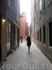 по улицам Венеции
