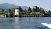 Lago Maggiore 2015