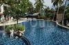 Фотография отеля Novotel Beach Resort Panwa Phuket