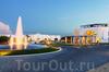 Фотография отеля DoubleTree by Hilton Acaya Golf Resort