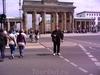 Германия - весна 2012