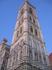 башня Джотто