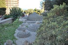 Наличие бань (хамамов) обязательно в Азербайджане