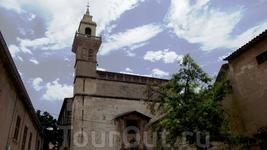 St. Catarina