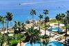 Фотография отеля Le Meridien Eilat
