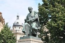 Фото 160 рассказа Чехия-Прага Прага