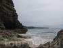 На самом деле я ничего не имею против Джимбарана по чистоте, но есть пляжи где кристально чистая вода и не души.