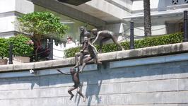 Фото 41 рассказа Singapour  Сингапур