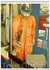 Скафандр СК-1 мягкой конструкции и личные вещи Германа Степановича Титова – второго человека в космосе, Героя Советского Союза. Герман Степанович был дублёром ...