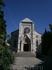 римско - католическая церковь Ялты