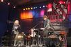 концерт датской группы Dune на фестивале Quiksilver New Star invitational в Игоре
