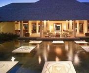 Shanti Maurice A Nira Resort