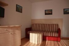 Appartement Schnarf