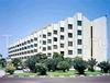 Фотография отеля Bin Majid Beach Hotel