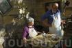 Ремесленная мастерская по производству папье-маше(древнее ремесло Саленто)