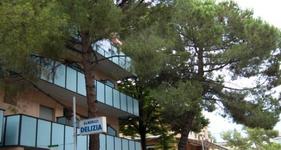 Delizia Hotel