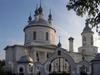 Фотография Ильинская церковь в Иваново