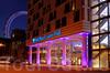 Фотография отеля Park Plaza Country Hall
