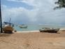 рыбацкая деревня в 10 минутах от отеля