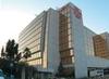 Фотография отеля Crowne Plaza Hotel Kuwait City