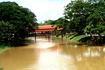 """Камбоджа, город Сием-Рип (дословно название города переводится как - """"земля свободная от сиамцев"""")"""