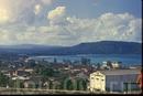 вид на наш район Сантьяго, Punta Gorda