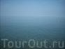 чудесное море)))