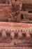 Великолепная резьба по дереву, ей украшено большинство храмов. Позы из камасутры.