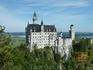 замок Нойшвантайн - это сказка в реальности! Может быть там я встречу принца?!