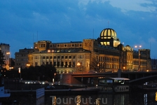 Фото 180 рассказа Чехия-Прага Прага