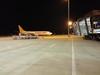 Фотография Аэропорт Конья