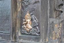 Фото 127 рассказа Чехия-Прага Прага