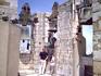 Faro, Se Catedral ( sobor v Faro, tsercovi Santa Maria)
