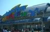 Фотография Полярный океанариум Шенья
