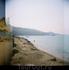 Пляж в Ласси