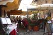 Пиза. Уютное кафе с умеренными ценами.)))