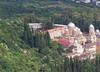 Фотография отеля У монастыря (U monastyrya)