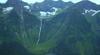 Фотография Кинзелюкский водопад