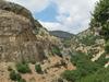 В Израиль на экскурсии