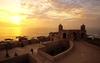 Фотография Крепость Эс-Сувейра