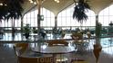 Аэропорт Дубай.