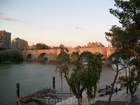 Река Эрбо