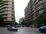 Город Салоники 2