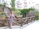 Иерапетра, Крит, Греция, июнь 2011