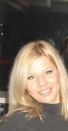 Mira Mironova