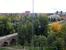 Римский мост Саламанки построен через реку Тормес в 89 г. I века, который реконструировался после наводнений в XVII веке. Правда, после реконструкции мост уже стал наполовину римским: 15 арок римского