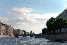 Фото 22 рассказа 2013 Санкт-Петербург Санкт-Петербург