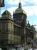 Чешский Национальный музей