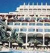 Фотография отеля Regency Jerusalem